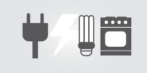 Elektriker, Telefon, Elektrogeräte