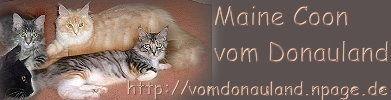 http://vomdonauland.npage.de/