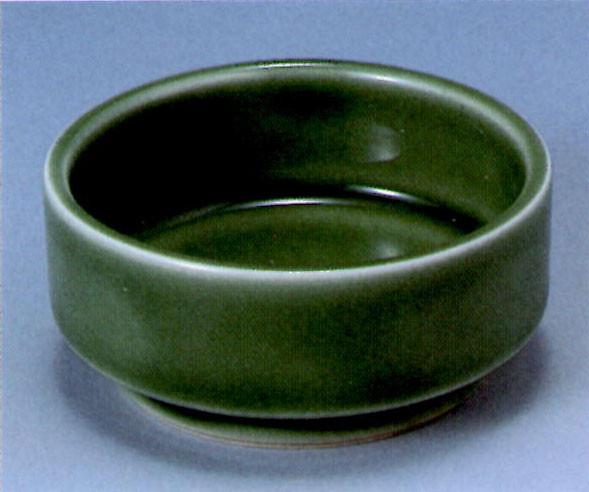 10.緑釉 還元/1,260〜1,300℃