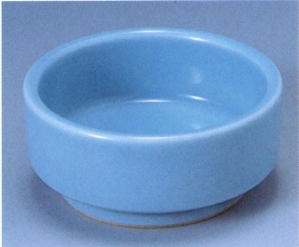 16.ライトブルー釉 還元/1,260〜1,300℃