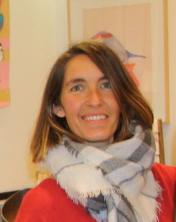 Interview Solopreneurs : Anaïs Le Dantec