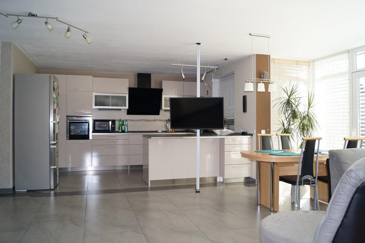 shop aufstehhilfe boden decken stange tv stange uni. Black Bedroom Furniture Sets. Home Design Ideas