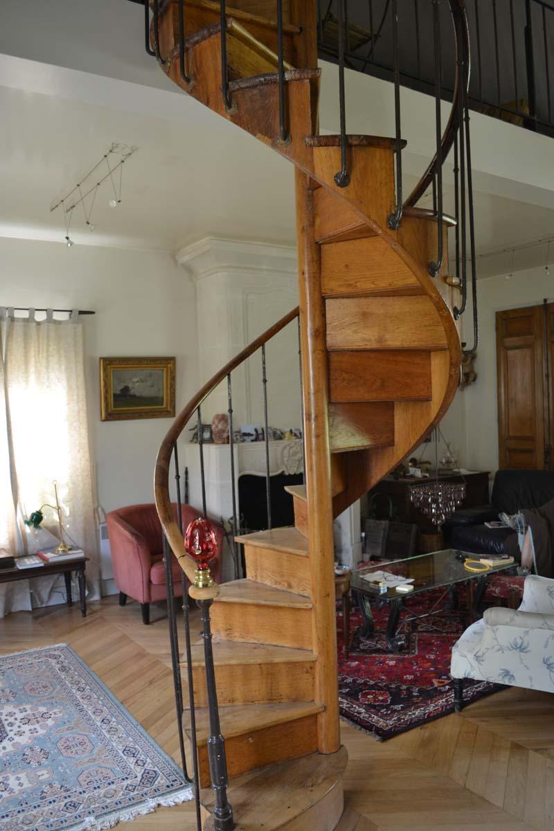 pon age et vitrification de parquets etbprestige com. Black Bedroom Furniture Sets. Home Design Ideas