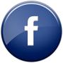 Werde unser Freund auf Facebook