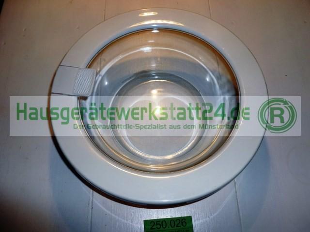 constructa waschmaschinen bullauge defekt ersatzteilwerk24. Black Bedroom Furniture Sets. Home Design Ideas