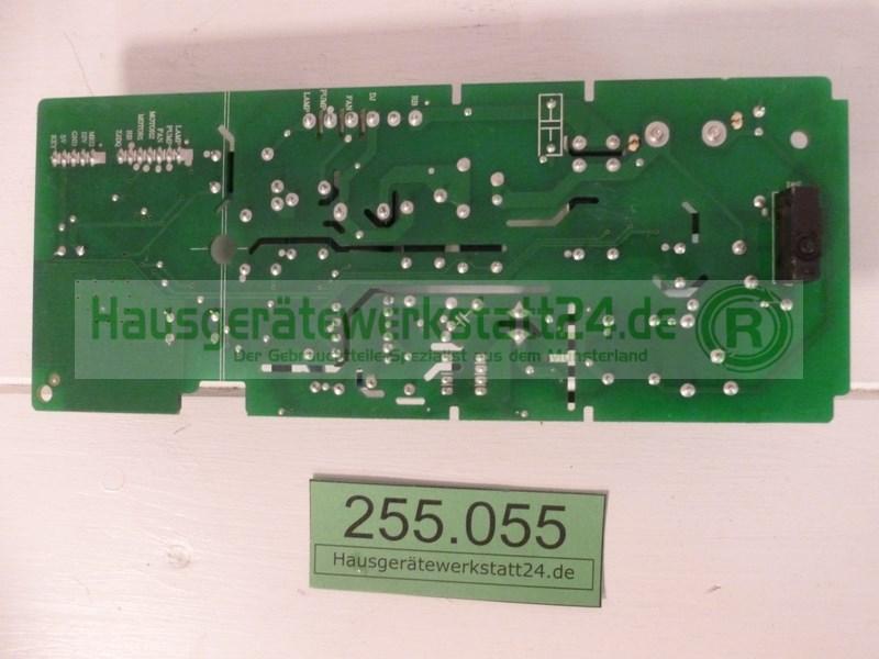 Wärmepumpentrockner ersatzteile elektronikkarten elektronische