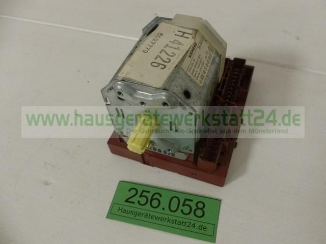 constructa waschmaschinen programmschaltwerk gut g nstig. Black Bedroom Furniture Sets. Home Design Ideas