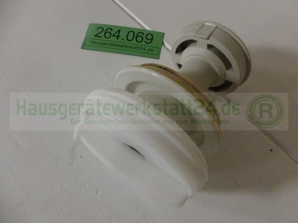miele waschmaschinen flusensieb flusenfalle ersatzteilwerk24. Black Bedroom Furniture Sets. Home Design Ideas