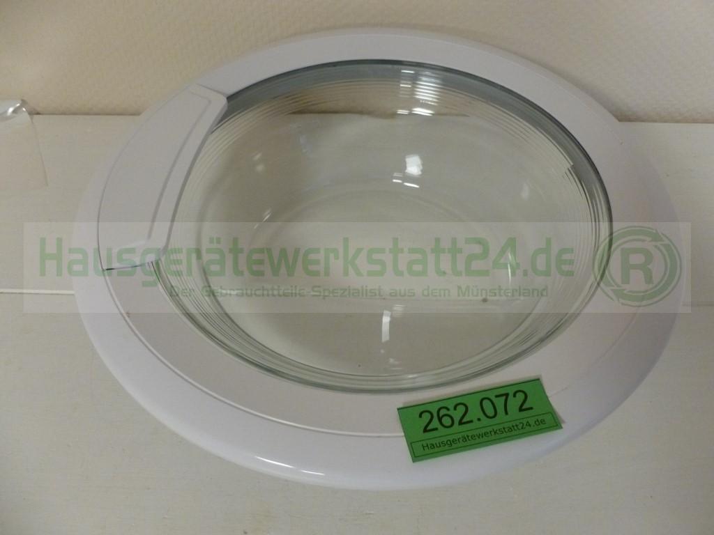 bauknecht bullaugen waschmaschine ersatzteilwerk24. Black Bedroom Furniture Sets. Home Design Ideas