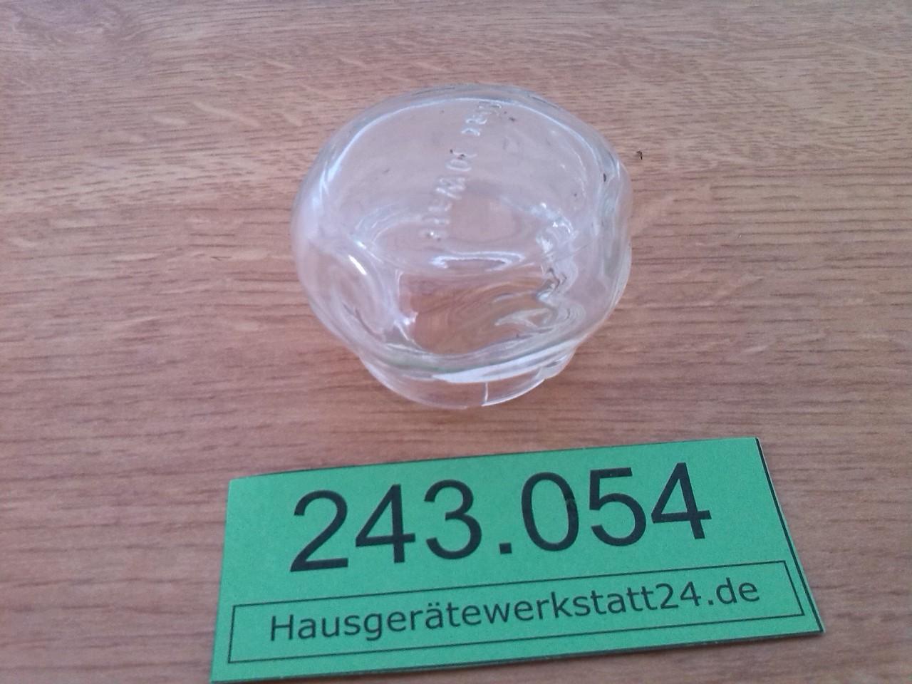Lampen ersatzteile glas lampenschirm glas lampenglas for Ignis backofen zubeh r