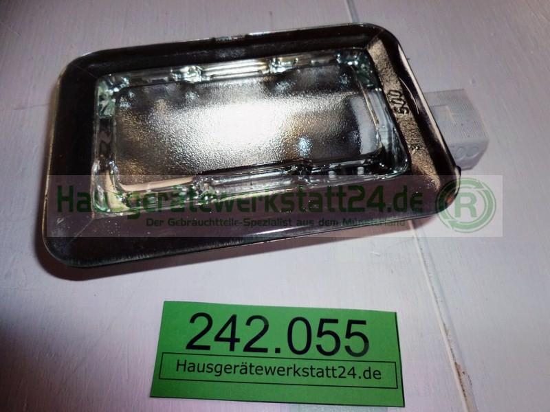 miele backofen beluchtung defekt?  hausgerätewerkstatt24 ~ Backofen Constructa Lampe Wechseln