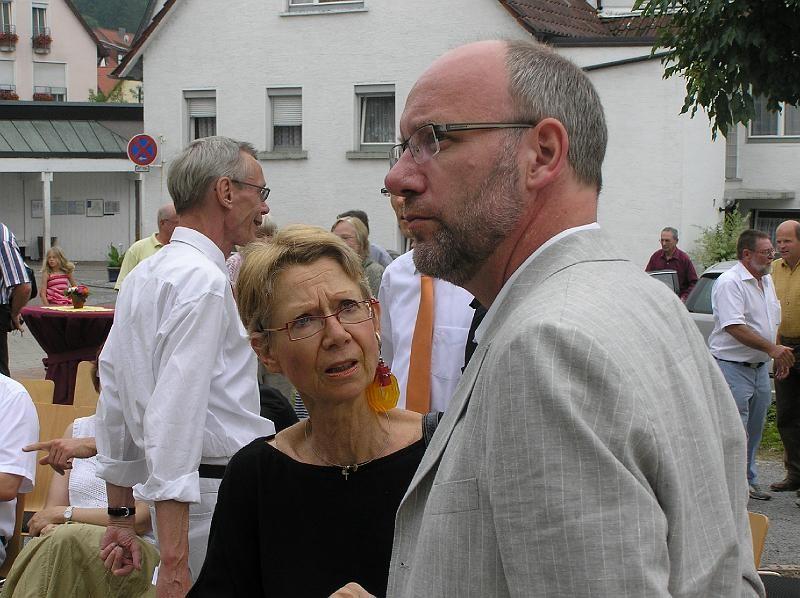 Fr. Kienle He. Sakellariou