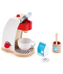 My Coffee Machine (€28,95)