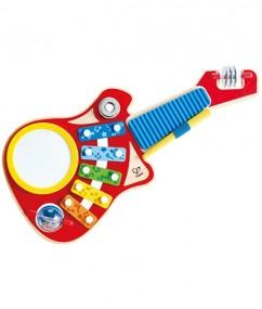 6-in-1 Music maker (€36,95)