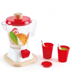 Smoothie Blender (€21,95)