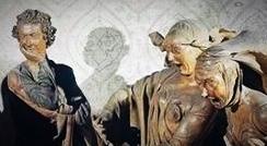 Wissensbildung beim Umgang mit religiösen Bildern