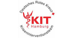 KIT DRK Hamburg Harburg