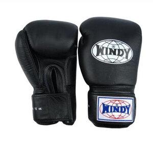 WINDY ボクシンググローブ