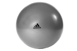 adidasバランスボール