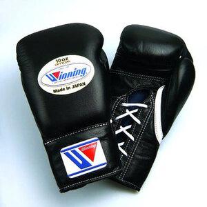 Winning ボクシンググローブ