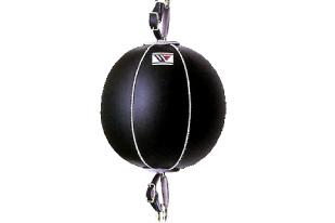 パンチングボール
