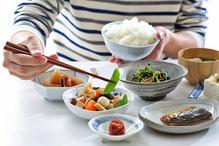 大阪で食事指導もあるパーソナルトレーニング