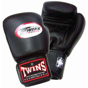 TWINS ボクシンググローブ