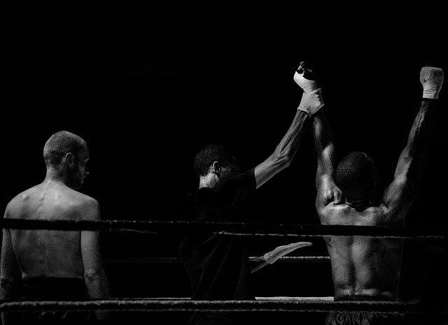 Les bienfaits de la Sophrologie dans le Sport prouvés scientifiquement : La préparation mentale