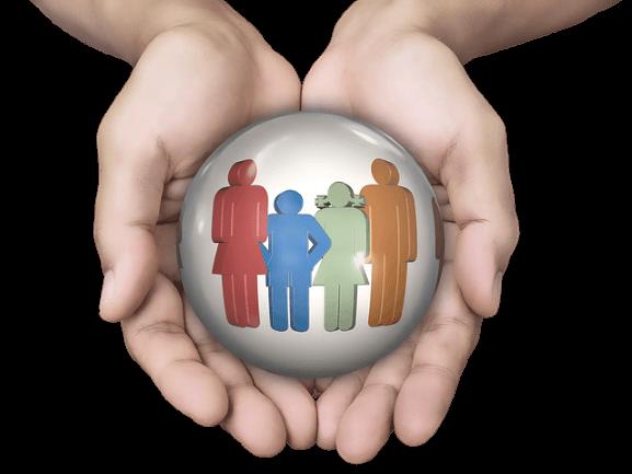 Prise en Charge de la Sophrologie : les mutuelles