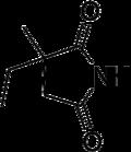 Etosuximide