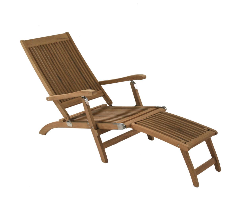 Tavoli sedie e sdraio euroitaliagallarate - Sdraio in legno ikea ...