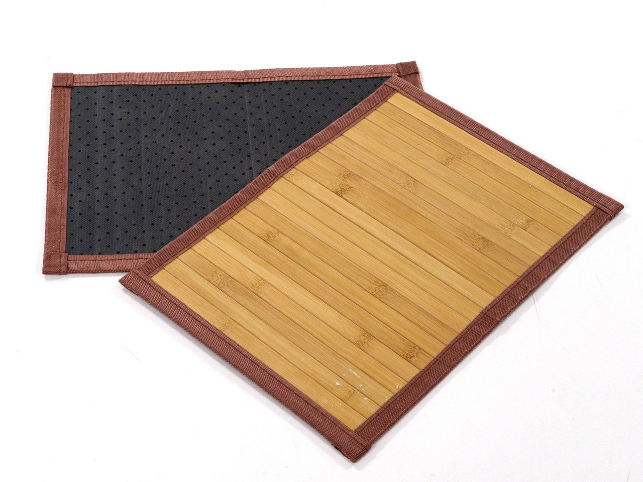 Amazing tappeti grandi with tappeti grandi for Ikea tappeti grandi dimensioni