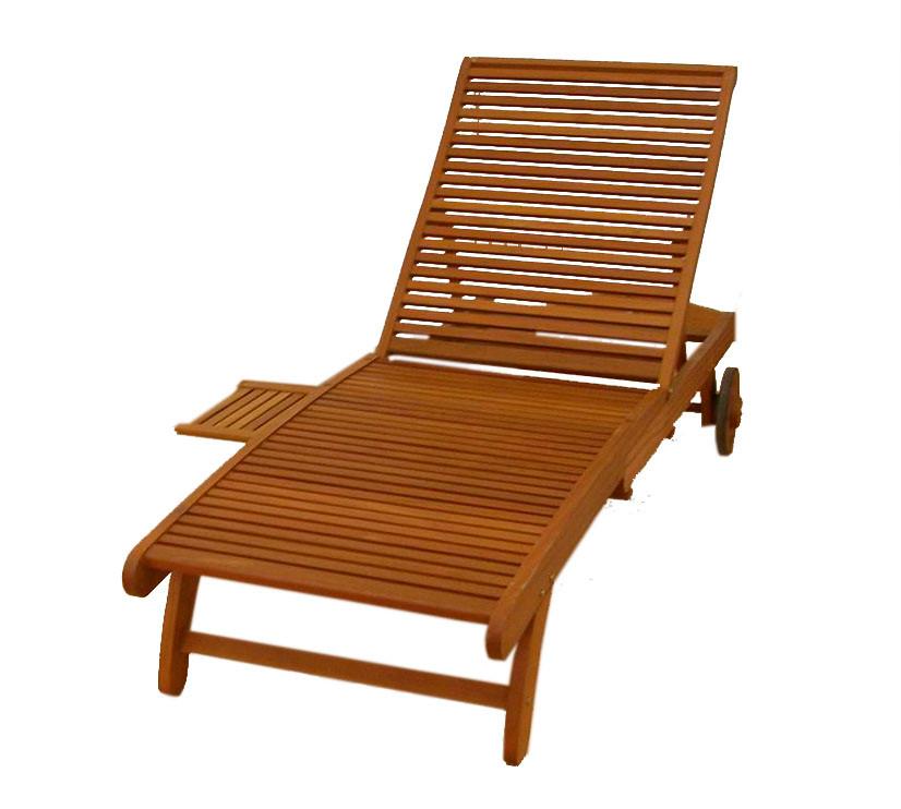 Tavoli sedie e sdraio euroitalia for Lettino allungabile