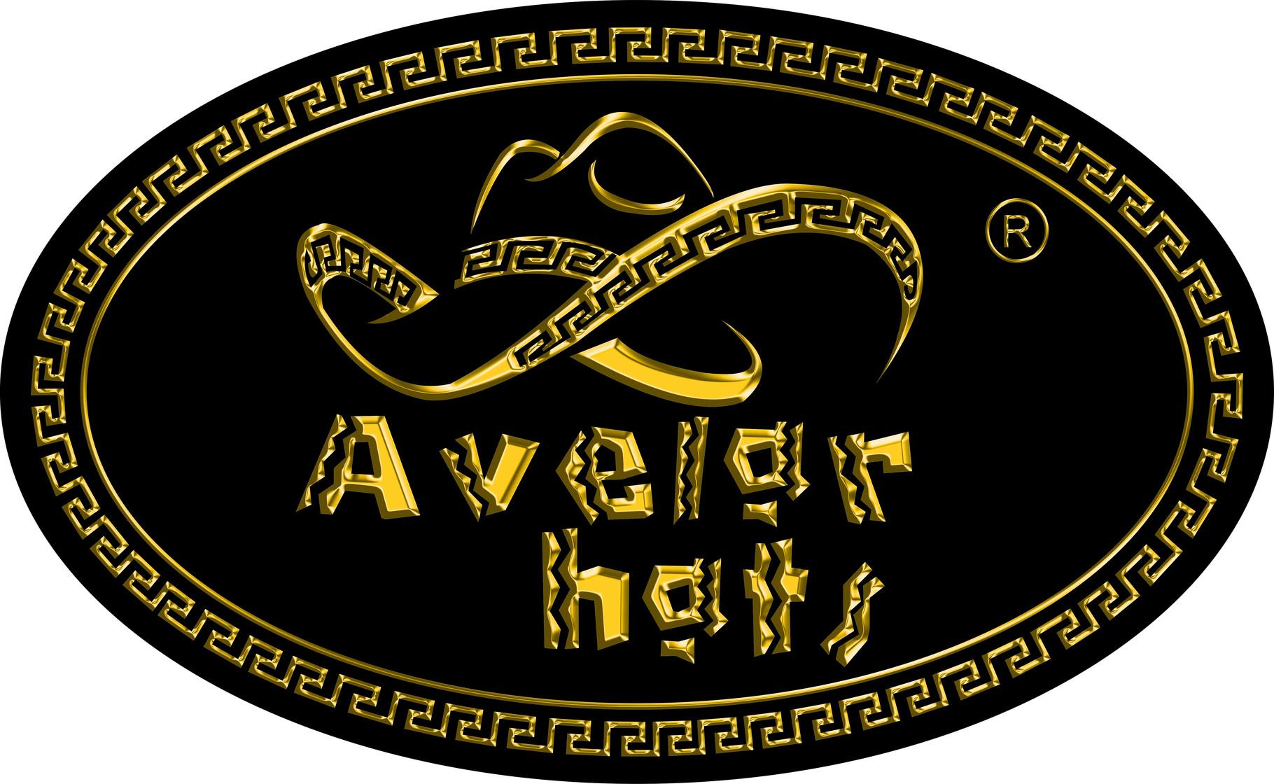 5071b4d377b17 Sombreros Avelar - Avelar hats   Gorras charras - Sombreros Avelar