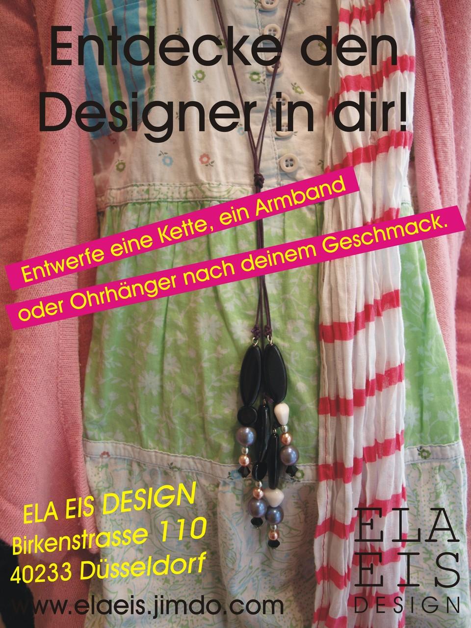 Kindergeburtstag, Teenager Party, Junggesellinnenabschied mit Fotograf und Modellshooting bei ELA EIS Düsseldorf