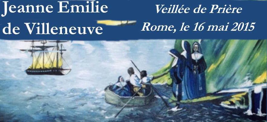 Slides da Celebração na Igreja S. Luis dos Franceses