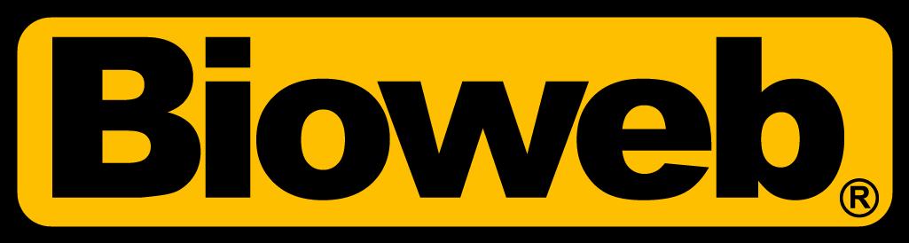 Promociones 2014