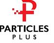 La ciencia de las Micro Partículas