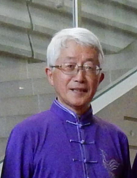 山家東京幹事