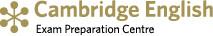 Cursos - Centro preparador de exámenes cambridge english - Inglés niveles a1, a2, b1, b2, c1 en ciudad real, Villanueva de los Infantes.