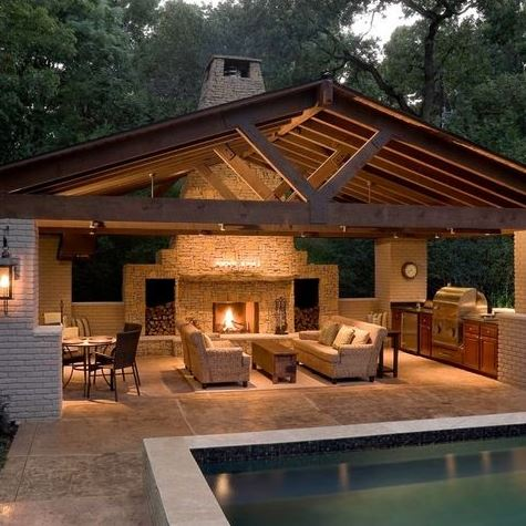 image Ada Story House Designs on pool modern, lake washington, roof deck, modern white, designs open beach, underground garage,