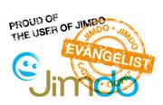 imdoJapan 公式Evangelist