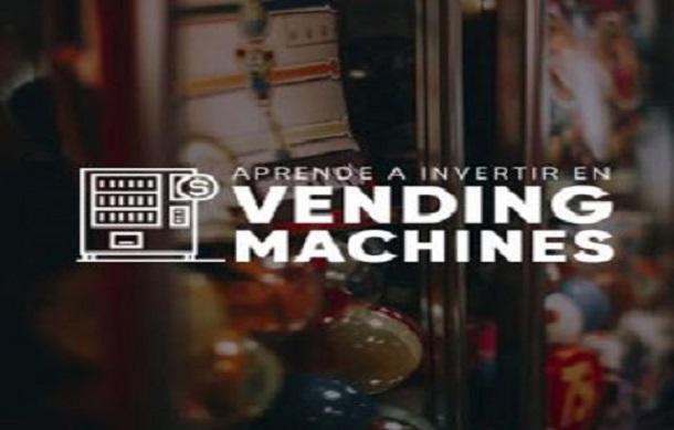 Maquinas Dispensadoras de Dulces y Juguetes (Maquinas Chicleras)