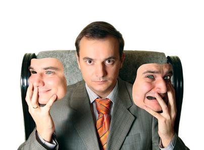 Kommunikation mit (besonders) sensiblen Menschen: Unbewusste Angriffe + Konflikte vermeidenSensibler Sprachgebrauch & sensible Gesprächsführung. Lernen und erleben Sie, welche Worte und welche Formulierungen bei sensiblen Menschen Konflikte erzeugen