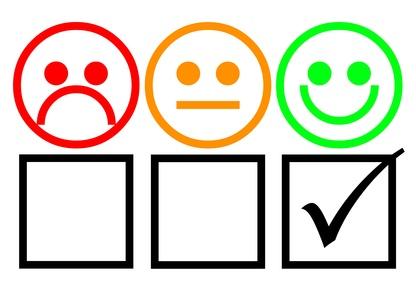 Analyse Ihrer kommunikativen Polung: Was Sie sagen und was Sie damit bewirken. Welche Stimmungen und Gefühle erzeugen Sie bei anderen ohne das selbst zu wissen oder zu wollen?