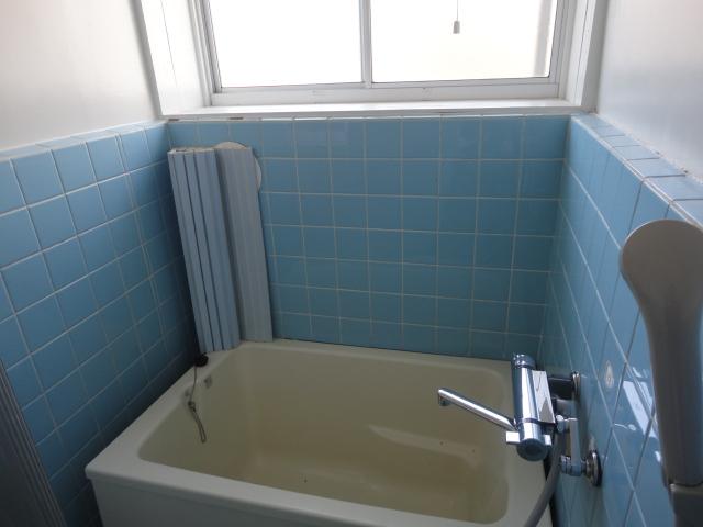 お風呂リフォームしました✨