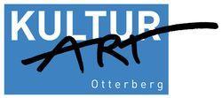 KulturArt Otterberg e.V.