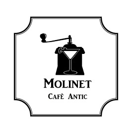 https://www.instagram.com/molinetcafeantic/