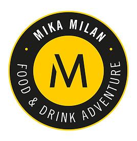 https://mikamilan.wixsite.com/barcelona