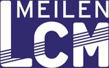 LC Meilen Tri Team